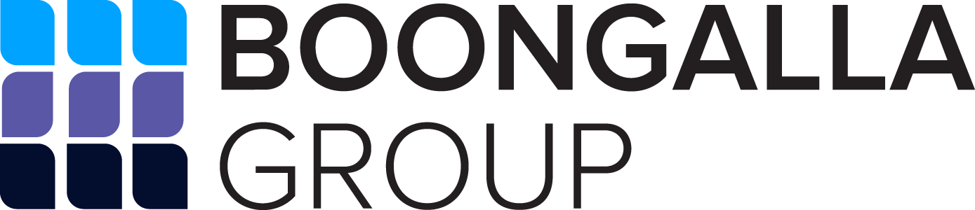 Boongalla Group